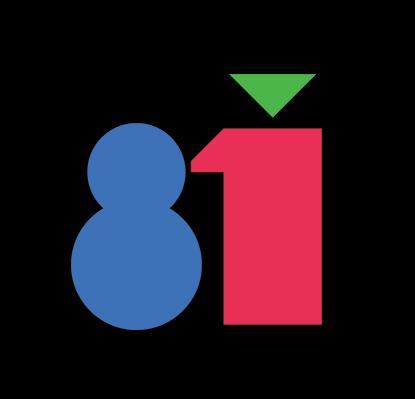 81 Media